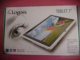 """Tablet 7\"""" - foto"""