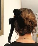 Peluquera-maquilladora a domicilio - foto