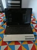 Acer aspire E1-531 - foto