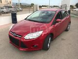 FORD - FOCUS 1. 0 ECOBOOST ASS 125CV EDITION - foto