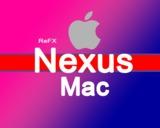 Nexus para mac - foto