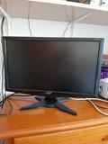 Monitor - foto
