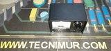 Medidor de estacionarias stabo magnum - foto