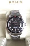 Rolex Milgauss vintage - foto