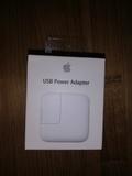 Adaptador USB iPad/iPhone - foto