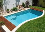 piscina o Jacuzzi, reformas en general - foto