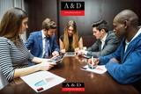 Asesoria financiera e inmobiliaria - foto