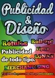 Tarjetas de presentaciÓn folletos propag - foto