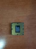 Intel i3 2100 3.10ghz - foto
