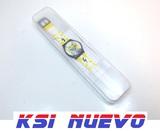 Reloj swatch suob135 - foto