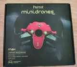 Parrot Minidrones Max - foto