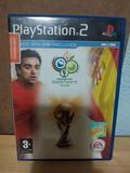PS2 varios juegos 5 LEER - foto