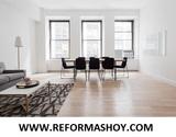 Oferta- reforma integral por 8900 euros - foto