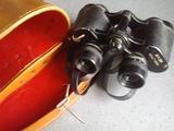 Binoculares Prismaticos Marca Standard - foto
