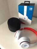 Beats solo3 wireless - foto