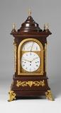 Reparación de Relojes de Pared - foto