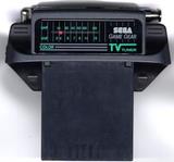 Sega Tuner TV - foto