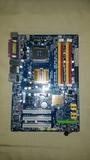 ga-EP35-DS3L gigabyte 775 - foto