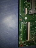 placa base 6050a2345401 mb a03 hp dm4 - foto