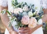 Buscamos floristas para eventos - foto
