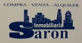 LOCAL ACONDICIONADO EN CENTRO DE SARÓN - foto