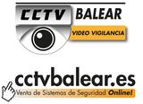 Venta e instalacion de videovigilancia - foto