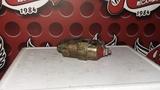 Corte injeccion de bomba diesel - foto