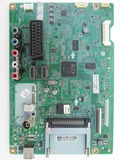 Placa Main EAX64664903(1.0) - foto