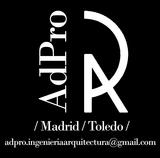 ARQUITECTO APAREJADOR INGENIERO TOLEDO - foto