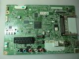 Placa Main EAX64910001(1.0) - foto