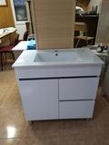 Muebles de lavabos - foto
