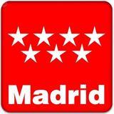 COMPRO VTC DE MADRID - foto