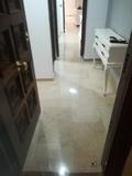 Pulidor  mármol y  terrazo...... - foto