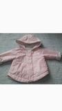 Cazadora Dulces niña talla 6-12 meses - foto