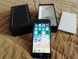 iPhone 7 negro 32gb - foto