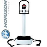 Plataforma vibradora merit fitness - foto