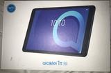 "tablet Alcatel 1T 10"" - foto"