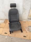 asientos a4 - foto