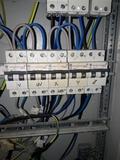 Electricista urgencias 24H - foto