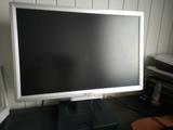 Monitor Acer AL1916W 19 pulgadas - foto