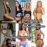 ardientes strippers gerona - foto