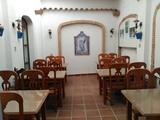 EDIFICIO JUNTO MEZQUITA-CATEDRAL - foto