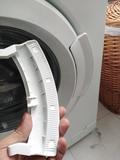 Servicio tecnico lavadoras - foto