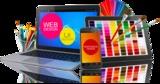Desarrollo Web - Diseño Web baratos - foto