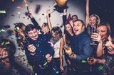 Celebra tu fiesta! - foto