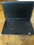 Pantalla Dell+ teclado+ carcasas - foto