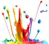 pintor , - foto