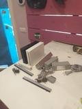 Consolas Wii - foto