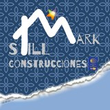 Construcciones  Reformers y Manitas - foto