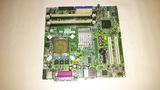 HP DC5100 - foto